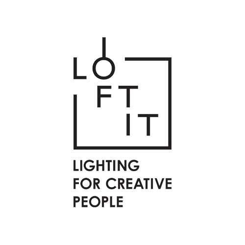 loft-it.jpg