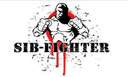 г. Красноярск«SIB-FIGHTER»