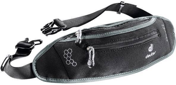 1770b0a9a996 Такой материал плотно сжимает предметы внутри сумки: ключи, документы и  телефон, предотвращая колебания этих вещей. Сумка имеет небольшие размеры  (30х10,5х2 ...