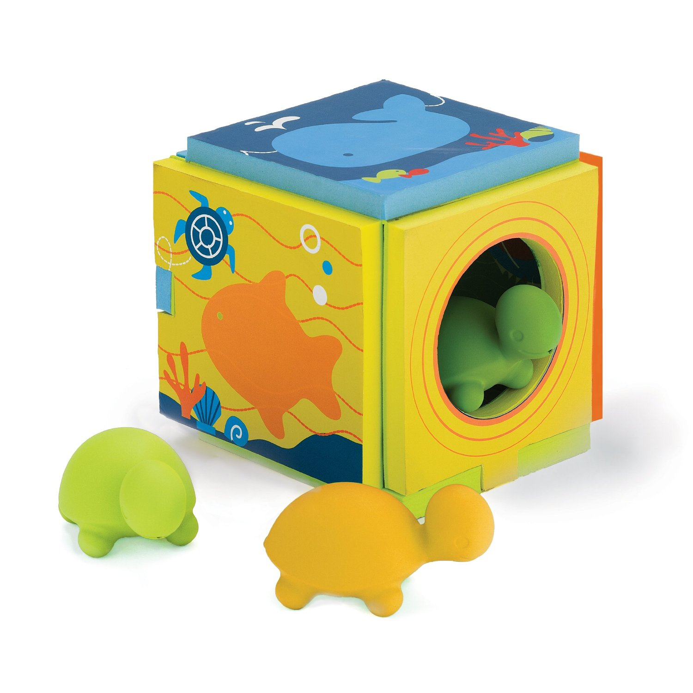 toy-razvivayushchaya-igrushka-dlya-vannoy-ostrov-cherepashek-skip-hop-turtle-island-playset.jpg