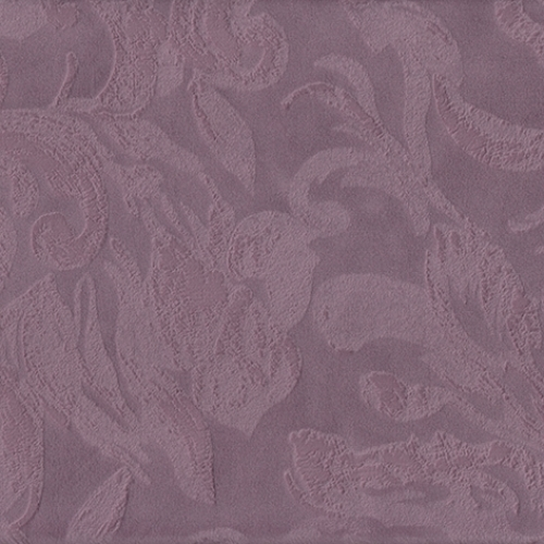 April lilac Микровелюр 2 категория