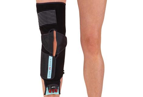 articulated-knee-wrap-koleno-so-sgibom.jpg