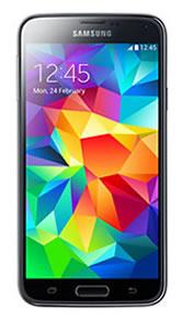 Samsung_s5.jpg