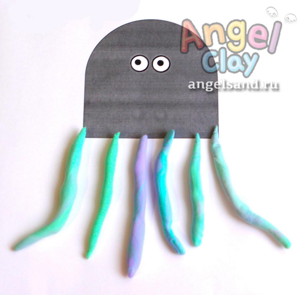 igry_s_glinoj_Angel_Clay_ozhivi_kartinku_6.jpg