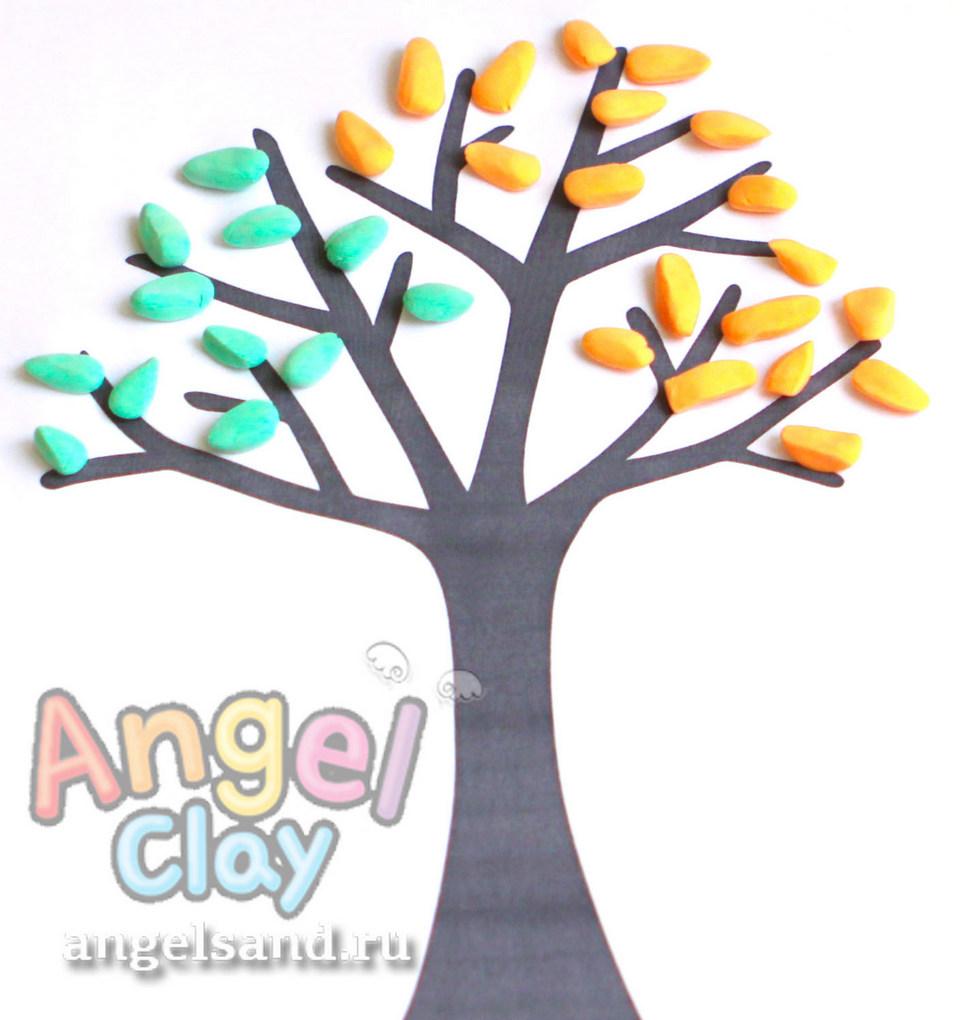 igry_s_glinoj_Angel_Clay_ozhivi_kartinku_3.jpg
