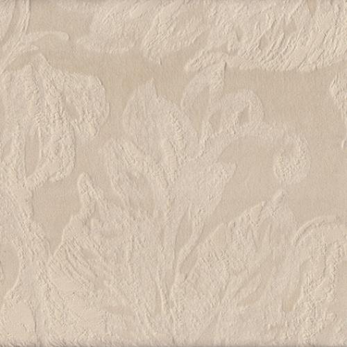April vanilla Микровелюр 2 категория