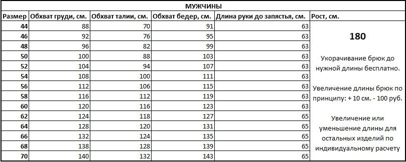 Размерная_таблица_мужчины.jpg