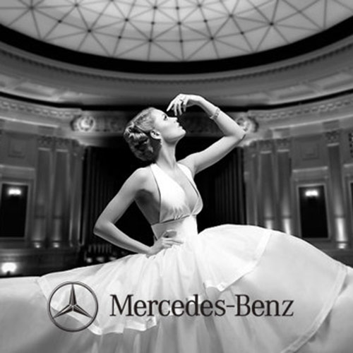 mercedes-benz_fashion_festival_brisbane_fashionspotrussia_small.jpg