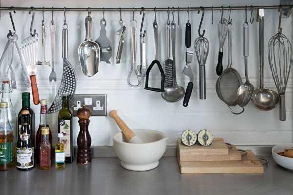 Лопатки кухонные Ikea