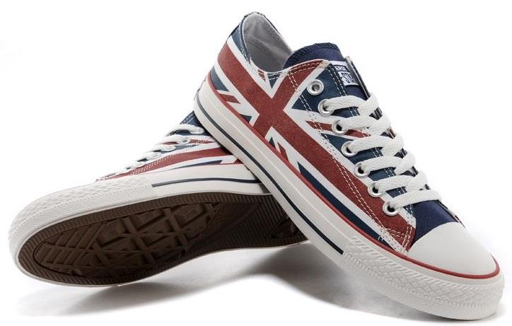 converse_britain_flag_2.jpg