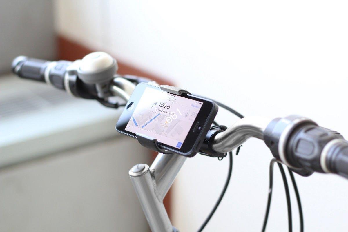 ppyple bike wrap 5