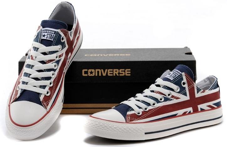 converse_britain_flag_7.jpg