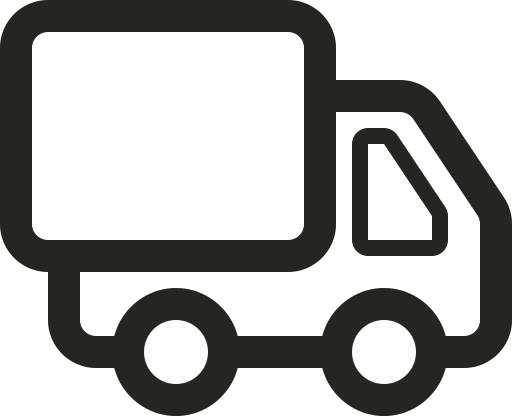 w512h4161380477127truck.png