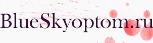www.blueskyoptom.ru