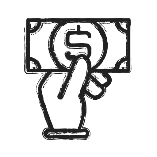 Оплата на сайте или при получении товара