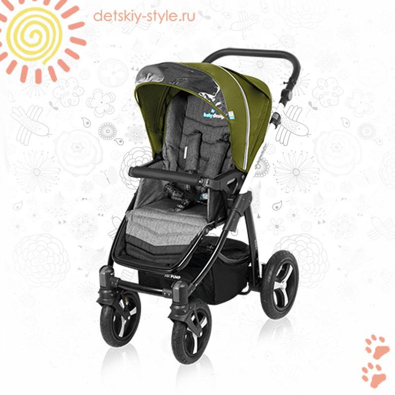 коляска baby design husky 2в1, купить, цена, стоимость, коляска беби дизайн хаски, заказать, бесплатная доставка, онлайн, отзывы, гарантия, официальный дилер