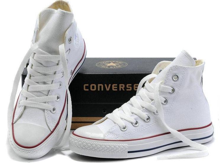Converse_High_White_4_Krossoffki.ru.jpg