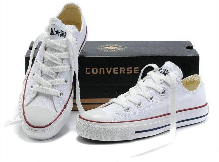 Converse_Low_White_2_Krossoffki.ru.jpg