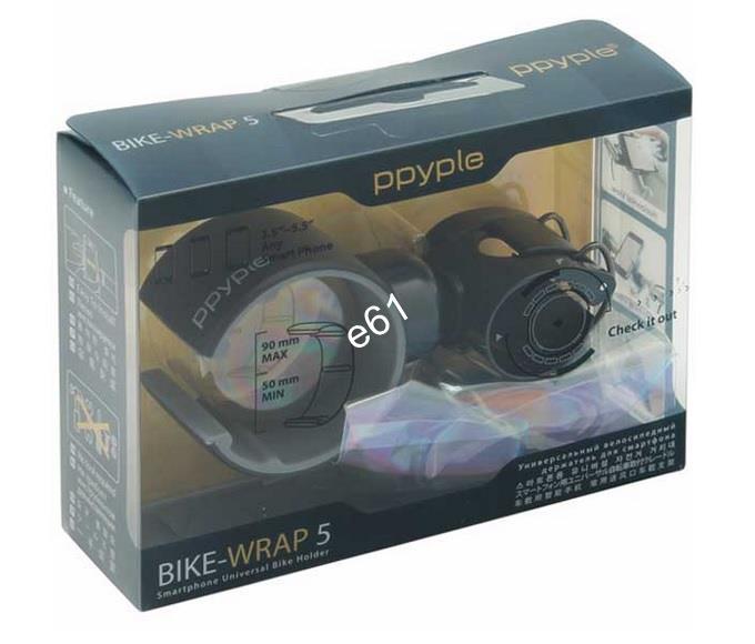 ppyple bike wrap 5 стоимость
