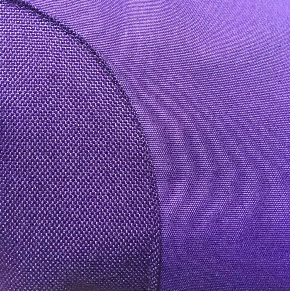 Материал Cordura на одежде Premont