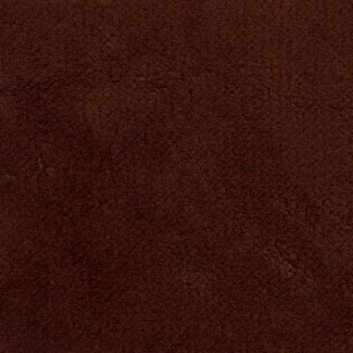 Aspendos brown Микровелюр 2 категория