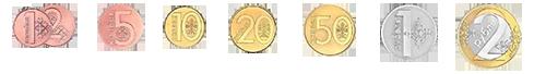 монетницадля_монетрб.png