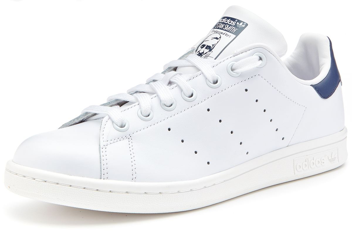 Adidas_Stan_Smith_White-blue_1