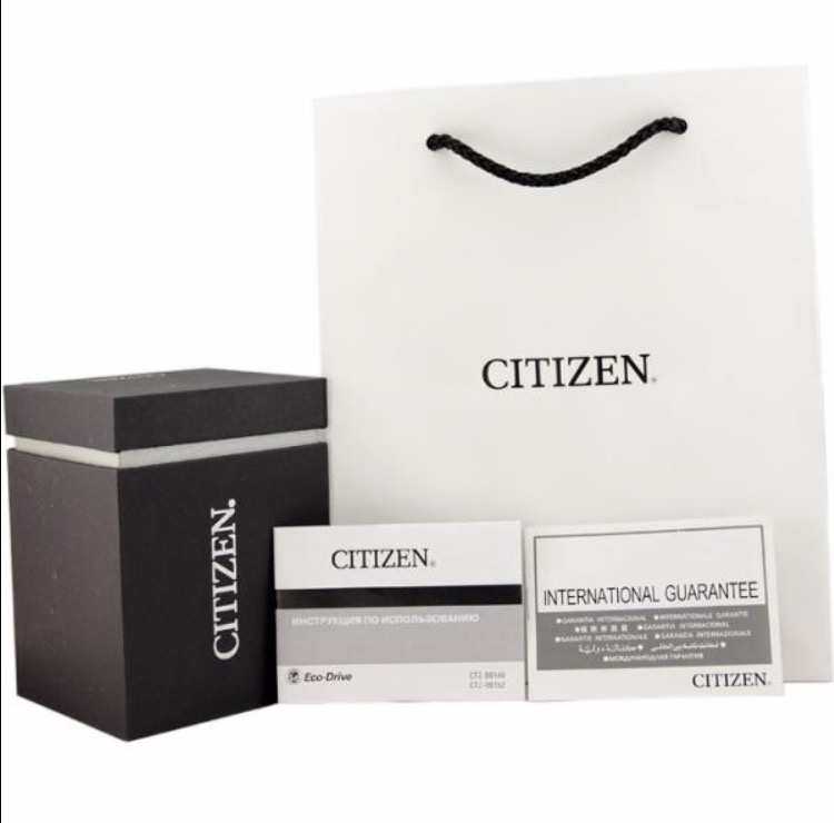 citizen-3.jpeg