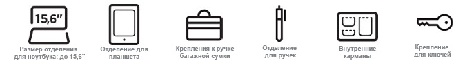 features_16.jpg