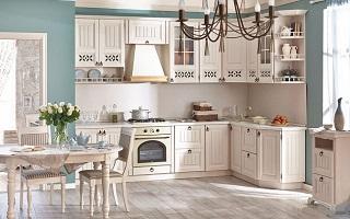 АМЕЛИ Мебель для кухни