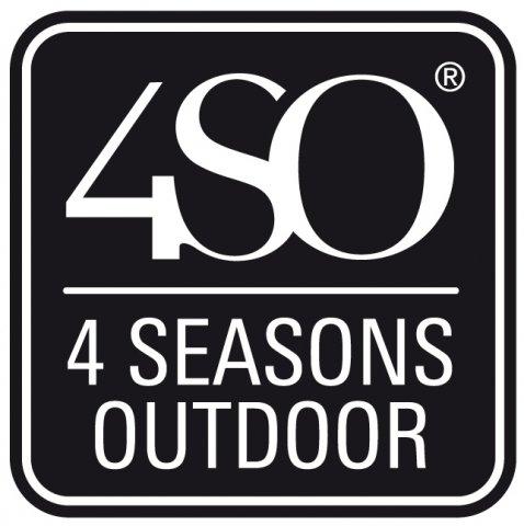 «4 Seasons outdoor», «Mazuvo», «STAR Trading»
