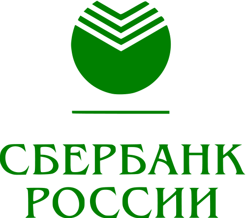 icon_payment_sberbank2.png
