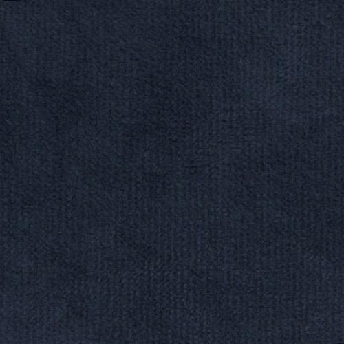 Aspendos blue Микровелюр 2 категория