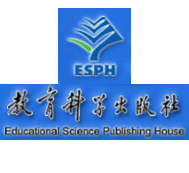 Educational Science Publishing House