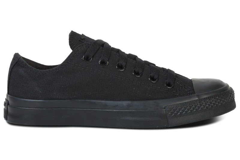 Converse_Low_All_Black_1_Krossoffki.ru.jpg