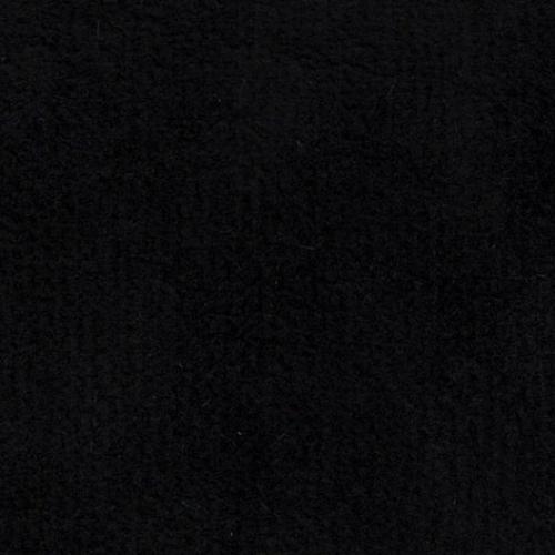 Aspendos black Микровелюр 2 категория