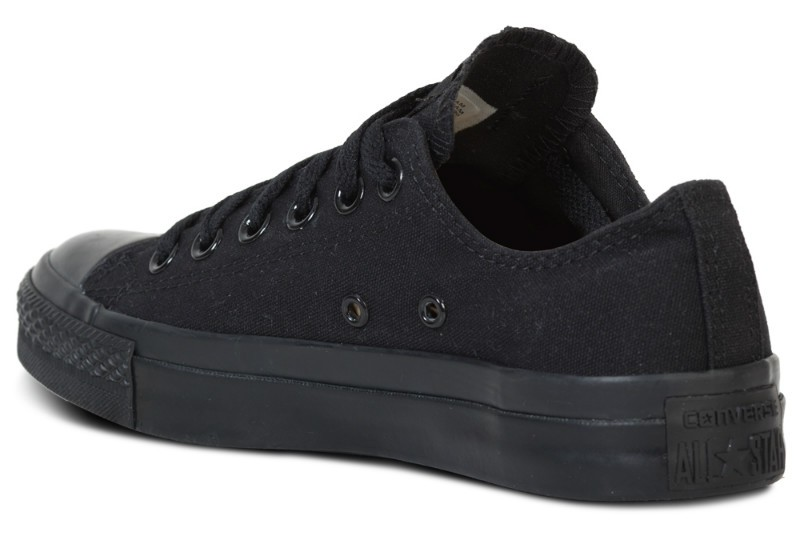 Converse_All_Black_2_Krossofki.ru.jpg