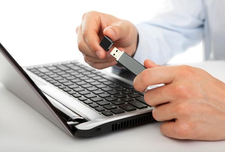 Воровство клиентской базы способно привести фирму к банкротству
