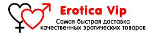 Интернет-магазин секс шоп - Eroticavip.ru