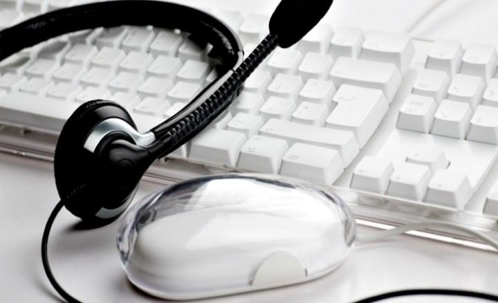 На «холодный» прозвон нужно брать сотрудников с крепкими нервами
