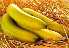 monin-jeltiy-banan.jpg