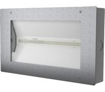 IKLED LIGHTING Настенный светильник аварийного освещения тоннелей