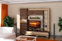 ЛАЙТ Мебель для гостиной