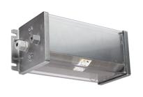 ROBUST 95 Светильник аварийного освещения подземных сооружений