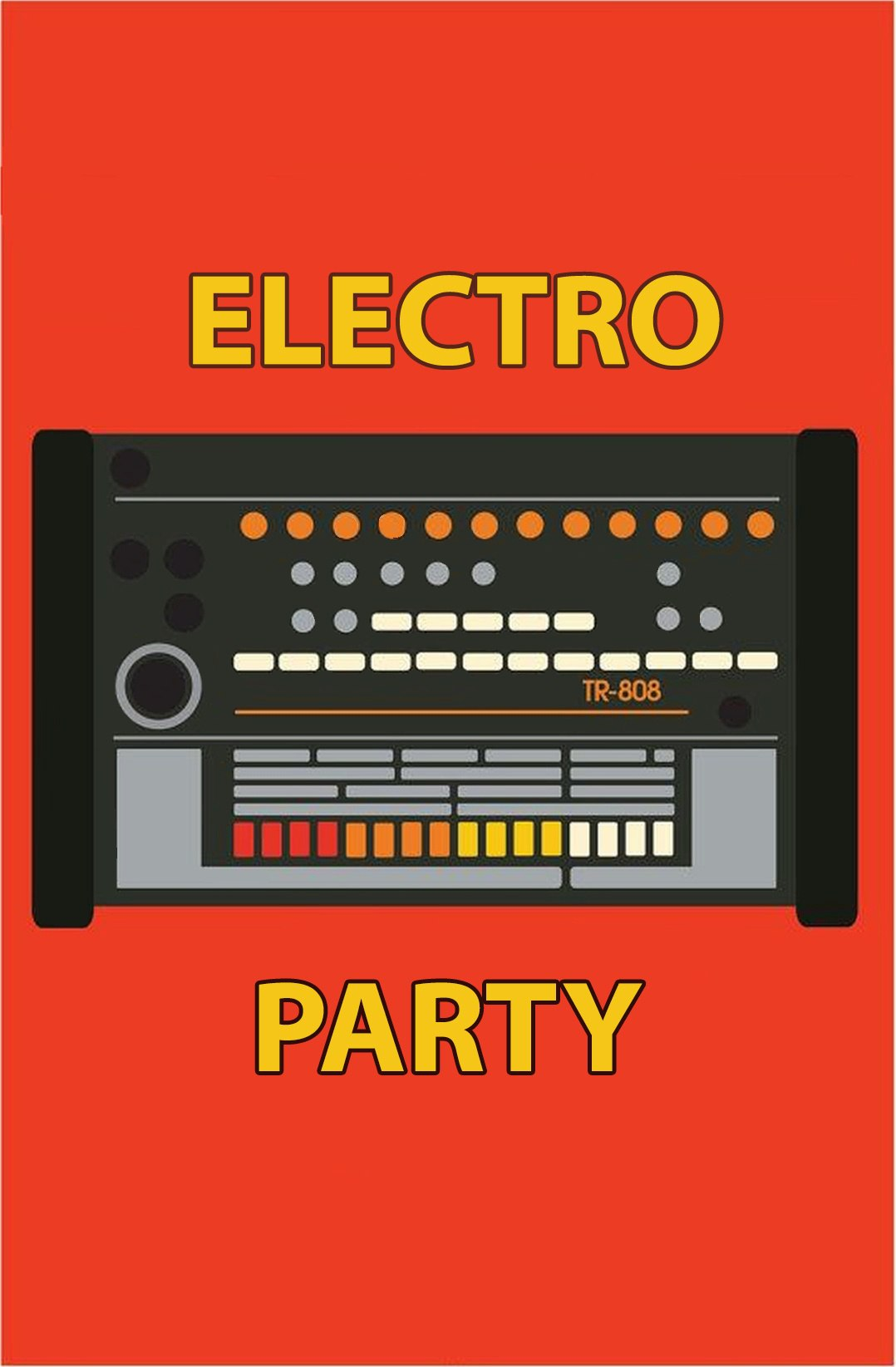 electro_party