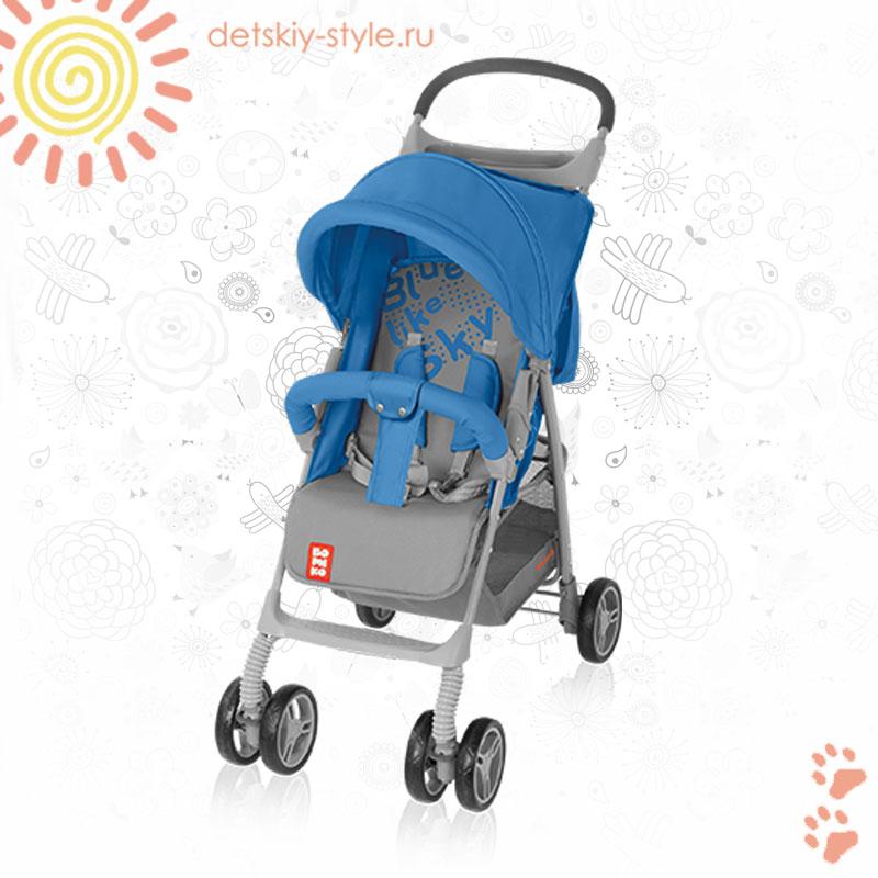 прогулочная коляска bomiko model s, купить, цена, заказать, заказ, онлайн, дешево, гарантия, доставка по россии, детская коляска бомико модель s, стоимость, официальный дилер, бесплатная доставка