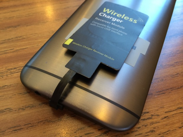 HTC-One-M8-wireless-charging.jpg