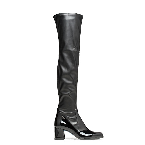 Зимняя обувь Loriblu