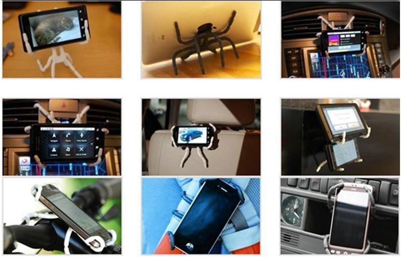 Pauk-dergatel-smartfon.png