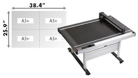 Graphtec-FCX4000-60ES+Table+Size.jpg